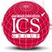 Туристическая компания ICS